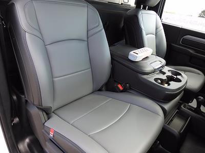 2021 Ram 5500 Regular Cab DRW 4x4,  Palfinger PAL Pro 20 Mechanics Body #ST517156 - photo 69