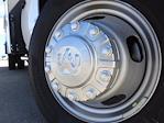 2021 Ram 5500 Regular Cab DRW 4x4,  Palfinger PAL Pro 20 Mechanics Body #ST517156 - photo 46
