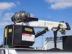 2021 Ram 5500 Regular Cab DRW 4x4,  Palfinger PAL Pro 20 Mechanics Body #ST517156 - photo 63