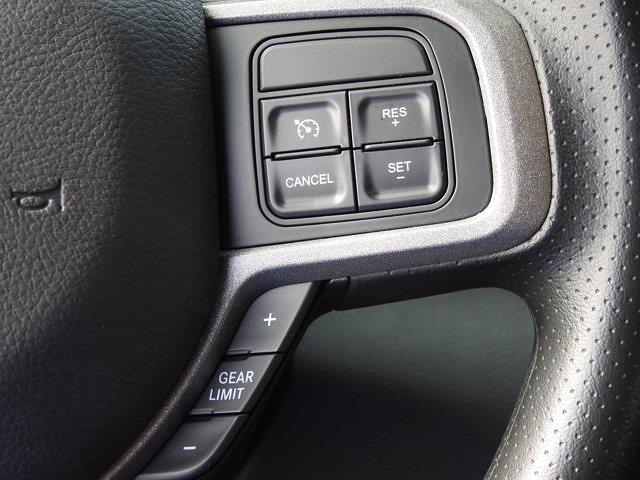 2021 Ram 5500 Regular Cab DRW 4x4, Palfinger PAL Pro 43 Mechanics Body #ST538699 - photo 47