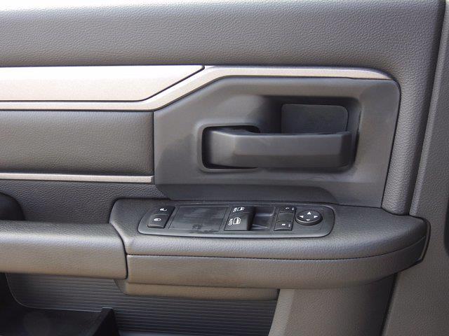 2021 Ram 5500 Regular Cab DRW 4x4, Palfinger PAL Pro 43 Mechanics Body #ST538699 - photo 53