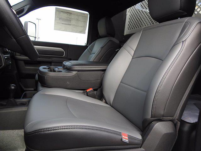 2021 Ram 5500 Regular Cab DRW 4x4, Palfinger PAL Pro 43 Mechanics Body #ST538699 - photo 54