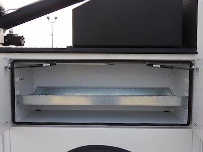 2021 Ram 5500 Regular Cab DRW 4x4, Palfinger PAL Pro 43 Mechanics Body #ST538699 - photo 38