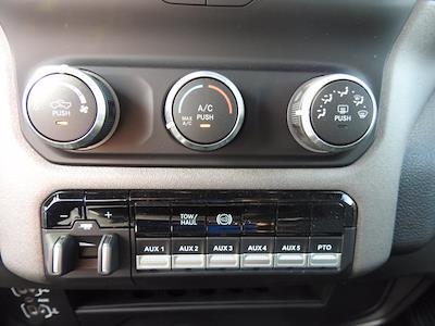 2021 Ram 5500 Regular Cab DRW 4x4, Palfinger PAL Pro 43 Mechanics Body #ST538699 - photo 50
