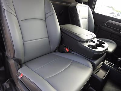 2021 Ram 5500 Regular Cab DRW 4x4, Palfinger PAL Pro 43 Mechanics Body #ST538699 - photo 56