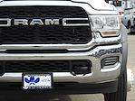 2021 Ram 5500 Regular Cab DRW 4x4, Palfinger PAL Pro 43 Mechanics Body #ST538699 - photo 8