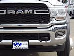2021 Ram 5500 Regular Cab DRW 4x4,  Palfinger PAL Pro 43 Mechanics Body #ST538699 - photo 24