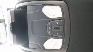 2021 Ram 5500 Regular Cab DRW 4x4, Palfinger Mechanics Body #ST538702 - photo 29