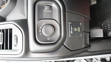 2021 Ram 5500 Regular Cab DRW 4x4, Palfinger Mechanics Body #ST538709 - photo 23