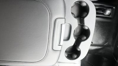 2021 Ram 5500 Regular Cab DRW 4x4, Palfinger Mechanics Body #ST538709 - photo 32