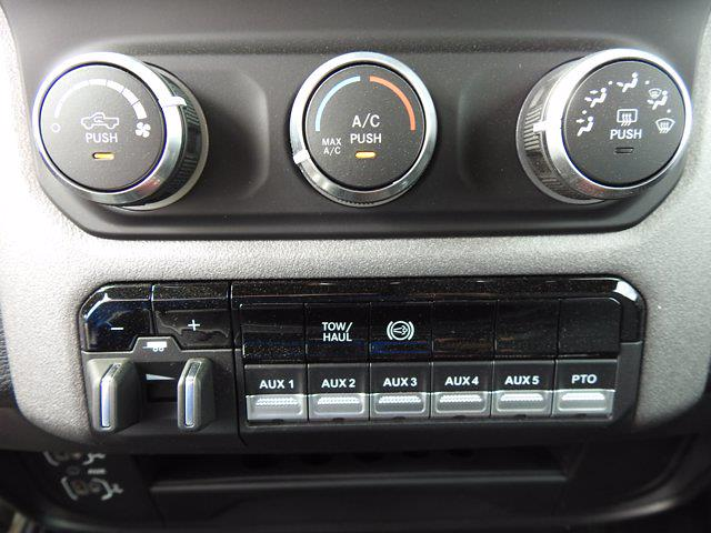 2021 Ram 5500 Regular Cab DRW 4x4, Palfinger PAL Pro 20 Mechanics Body #ST538712 - photo 65