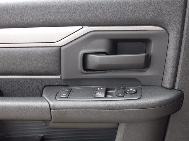 2021 Ram 5500 Regular Cab DRW 4x4, Palfinger PAL Pro 20 Mechanics Body #ST538712 - photo 70