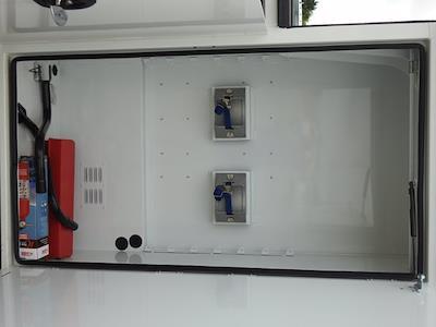 2021 Ram 5500 Regular Cab DRW 4x4, Palfinger PAL Pro 20 Mechanics Body #ST538712 - photo 47