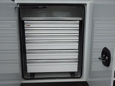 2021 Ram 5500 Regular Cab DRW 4x4, Palfinger PAL Pro 20 Mechanics Body #ST538712 - photo 56