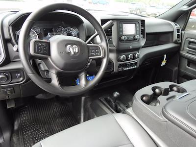 2021 Ram 5500 Regular Cab DRW 4x4, Palfinger PAL Pro 20 Mechanics Body #ST538712 - photo 57