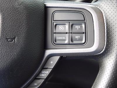 2021 Ram 5500 Regular Cab DRW 4x4, Palfinger PAL Pro 20 Mechanics Body #ST538712 - photo 61