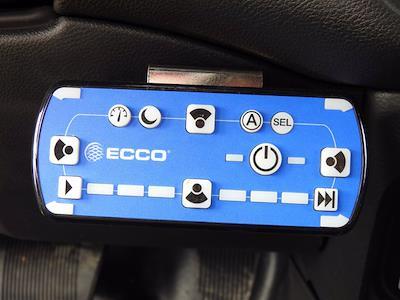 2021 Ram 5500 Regular Cab DRW 4x4, Palfinger PAL Pro 20 Mechanics Body #ST538712 - photo 66