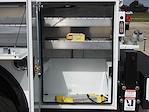 2021 Ram 5500 Regular Cab DRW 4x4, Palfinger PAL Pro 20 Mechanics Body #ST538712 - photo 13