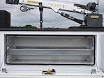 2021 Ram 5500 Regular Cab DRW 4x4, Palfinger PAL Pro 20 Mechanics Body #ST538712 - photo 14