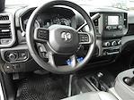 2021 Ram 5500 Regular Cab DRW 4x4, Palfinger PAL Pro 20 Mechanics Body #ST538712 - photo 18
