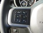 2021 Ram 5500 Regular Cab DRW 4x4, Palfinger PAL Pro 20 Mechanics Body #ST538712 - photo 20