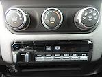 2021 Ram 5500 Regular Cab DRW 4x4, Palfinger PAL Pro 20 Mechanics Body #ST538712 - photo 25
