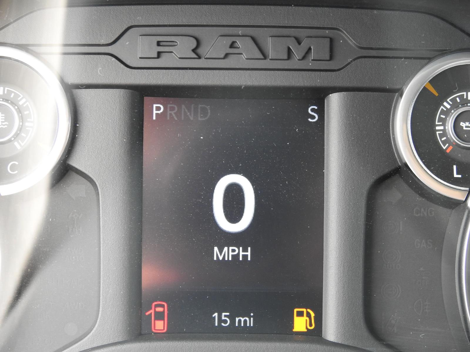 2021 Ram 5500 Crew Cab DRW 4x4, Palfinger PAL Pro 39 Mechanics Body #ST546812 - photo 29