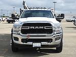 2021 Ram 5500 Crew Cab DRW 4x4, Palfinger PAL Pro 39 Mechanics Body #ST546812 - photo 4
