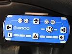 2021 Ram 5500 Crew Cab DRW 4x4, Palfinger PAL Pro 39 Mechanics Body #ST546812 - photo 30
