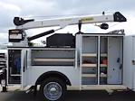 2021 Ram 5500 Crew Cab DRW 4x4, Palfinger PAL Pro 39 Mechanics Body #ST546812 - photo 45