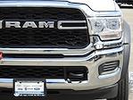 2021 Ram 5500 Crew Cab DRW 4x4, Palfinger PAL Pro 39 Mechanics Body #ST546812 - photo 6