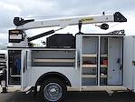 2021 Ram 5500 Crew Cab DRW 4x4, Palfinger PAL Pro 39 Mechanics Body #ST546812 - photo 2