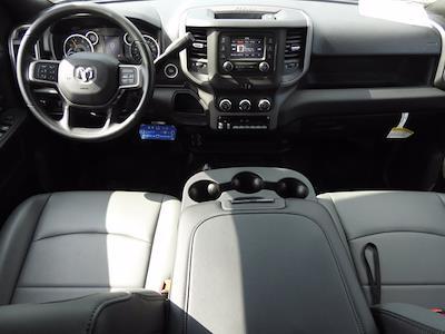 2021 Ram 5500 Regular Cab DRW 4x4, Palfinger PAL Pro 39 Mechanics Body #ST562110 - photo 22