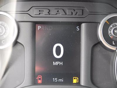 2021 Ram 5500 Regular Cab DRW 4x4, Palfinger PAL Pro 39 Mechanics Body #ST562110 - photo 27