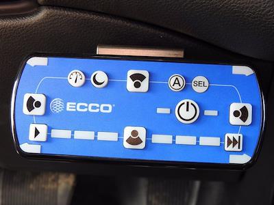 2021 Ram 5500 Regular Cab DRW 4x4, Palfinger PAL Pro 39 Mechanics Body #ST562110 - photo 31