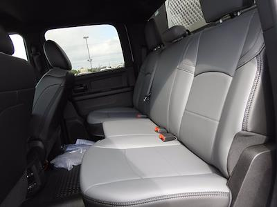 2021 Ram 5500 Regular Cab DRW 4x4, Palfinger PAL Pro 39 Mechanics Body #ST562110 - photo 39