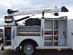 2021 Ram 5500 Regular Cab DRW 4x4, Palfinger PAL Pro 39 Mechanics Body #ST562110 - photo 10