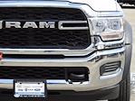 2021 Ram 5500 Regular Cab DRW 4x4, Palfinger PAL Pro 39 Mechanics Body #ST562110 - photo 7