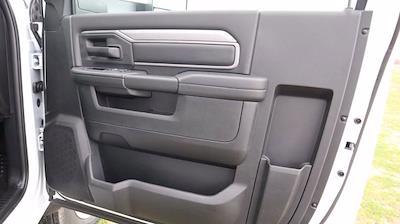 2021 Ram 5500 Regular Cab DRW 4x4, Mechanics Body #ST562113 - photo 37