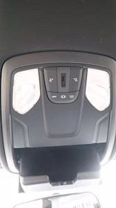 2021 Ram 5500 Regular Cab DRW 4x4, Mechanics Body #ST562113 - photo 52