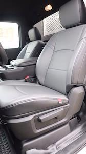 2021 Ram 5500 Regular Cab DRW 4x4, Mechanics Body #ST562113 - photo 58