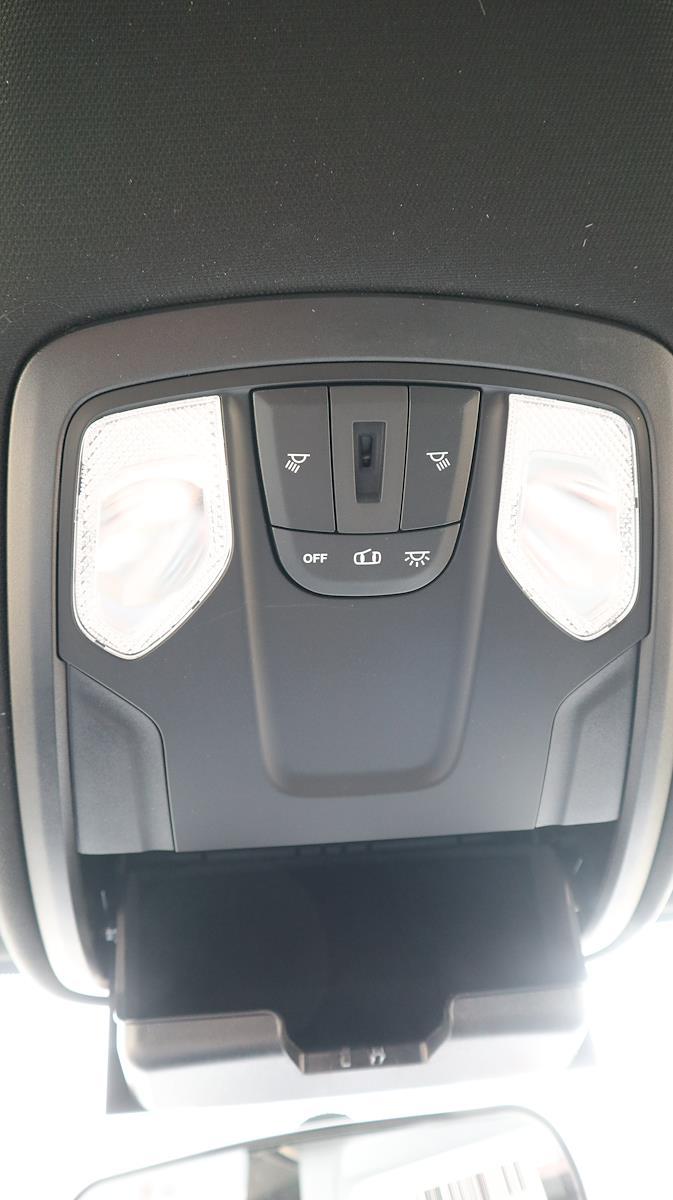 2021 Ram 5500 Regular Cab DRW 4x4,  Palfinger PAL Pro 39 Mechanics Body #ST586158 - photo 54