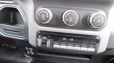 2021 Ram 5500 Regular Cab DRW 4x4,  Palfinger PAL Pro 39 Mechanics Body #ST586158 - photo 109