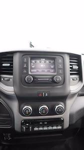 2021 Ram 5500 Regular Cab DRW 4x4,  Palfinger PAL Pro 39 Mechanics Body #ST586158 - photo 112