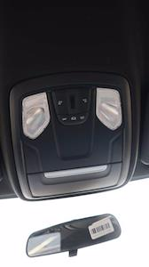 2021 Ram 5500 Regular Cab DRW 4x4,  Palfinger PAL Pro 39 Mechanics Body #ST586158 - photo 113