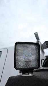 2021 Ram 5500 Regular Cab DRW 4x4,  Palfinger PAL Pro 39 Mechanics Body #ST586158 - photo 20