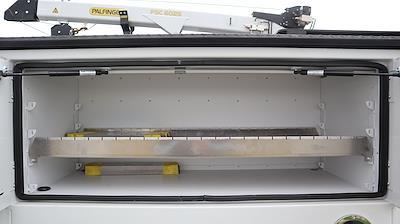 2021 Ram 5500 Regular Cab DRW 4x4,  Palfinger PAL Pro 39 Mechanics Body #ST586158 - photo 25