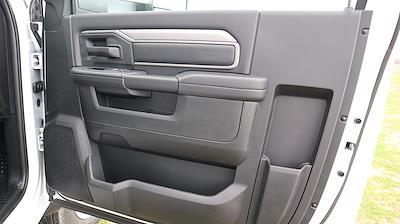 2021 Ram 5500 Regular Cab DRW 4x4,  Palfinger PAL Pro 39 Mechanics Body #ST586158 - photo 39
