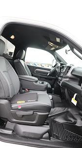 2021 Ram 5500 Regular Cab DRW 4x4,  Palfinger PAL Pro 39 Mechanics Body #ST586158 - photo 40