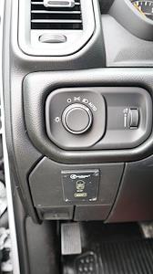 2021 Ram 5500 Regular Cab DRW 4x4,  Palfinger PAL Pro 39 Mechanics Body #ST586158 - photo 42